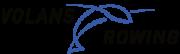 Volans-Rowing-logo