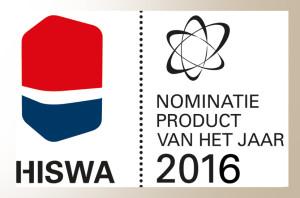 Product-Nom-2016-2