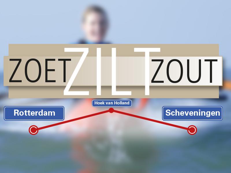 Zoet-zilt-zout-3