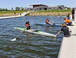 school-rowing