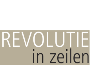 whisper-revolutionaire-zeilen