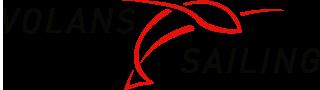 volans-sailing-logo